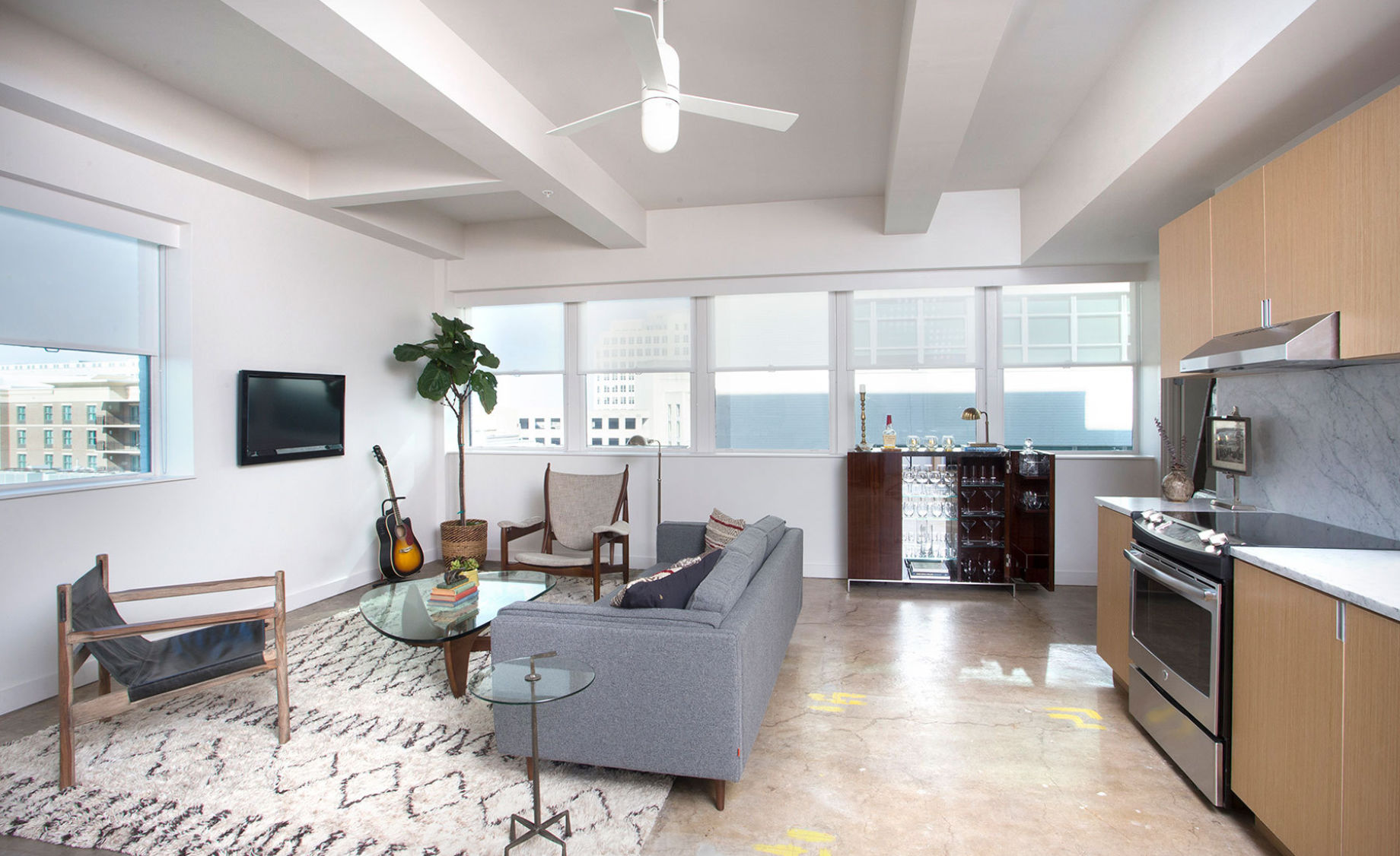 for rouge plan desiree view bed bayonne at southshore the bath floor apartments apartment premium is la in floorplans baton bedroom